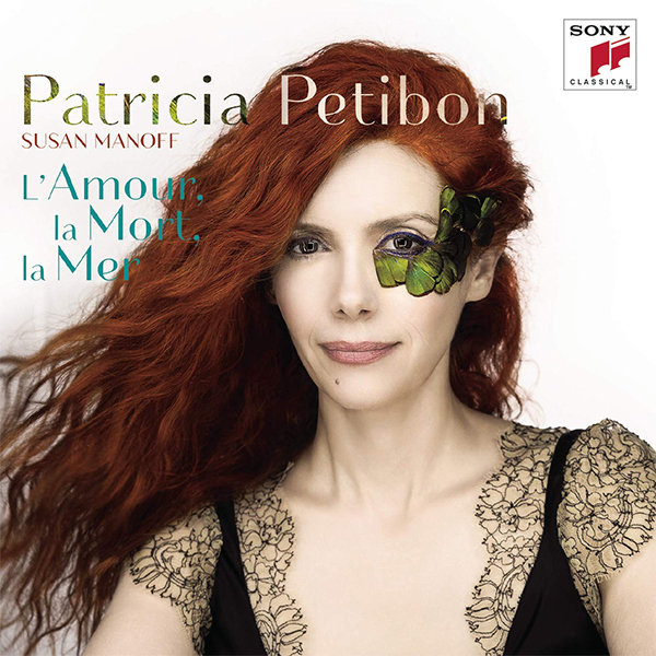 patricia-petibon