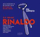 accademia_bizantina_rinaldo