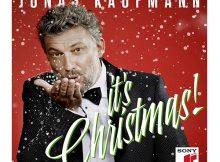 kaufmann-christmas