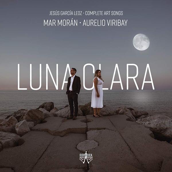 luna-clara-viribay-moran
