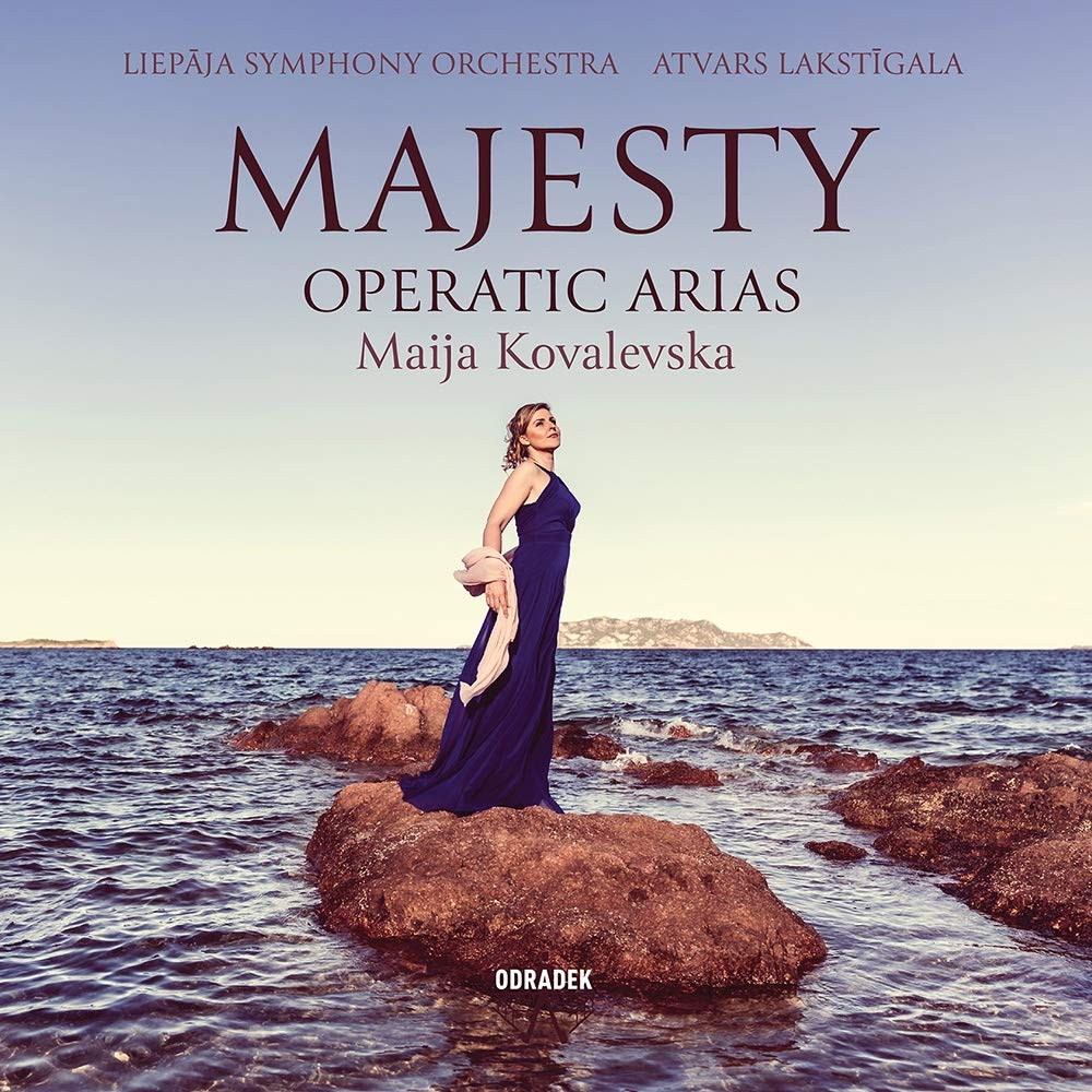 majesty-kovalevska
