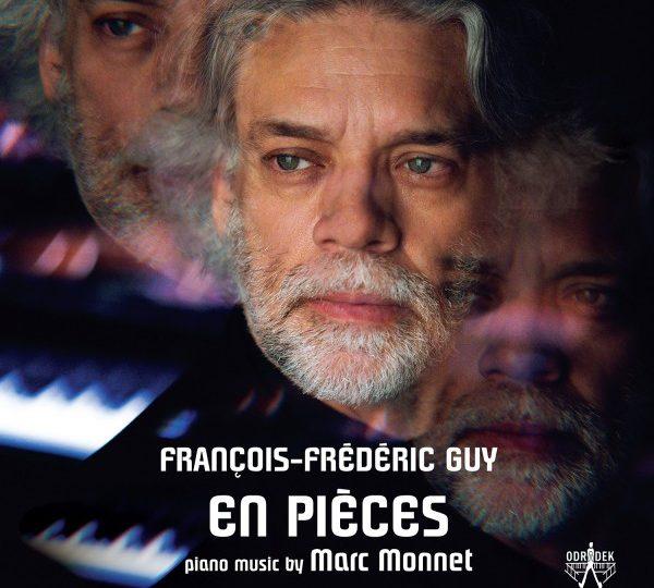 francois-frederic-guy